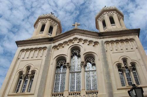 Vladika Grigorije pred Bogom i Dubrovnikom: oprostite