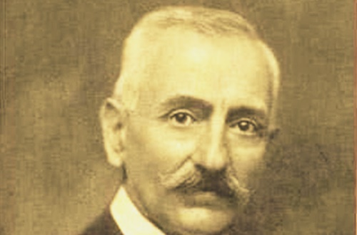 Aleksa Šantić – pjesnik ranjenih i potištenih
