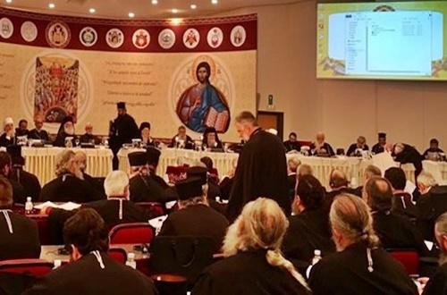 O neophodnosti ekumenskog dijaloga