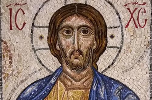 Ko je bio Isus?