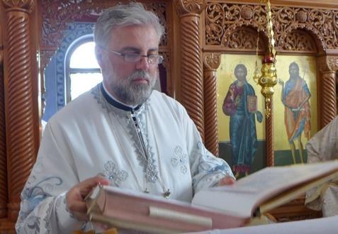 Бесједа на Празник Светог Василија Острошког и Тврдошког